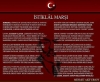 kürdistan milli marşı