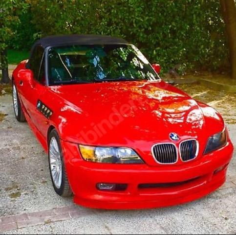 30000 tl ye alınabilecek en iyi araba - sayfa 2 - uludağ sözlük