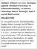 chp bakırköy bld baskan yrd 25 milyon ile kaçması
