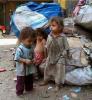 yoksulluk kader olamaz