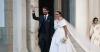 yunanistan da kraliyet düğünü