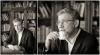 edebiyat ve düşünce tarihinin yakışıklı yazarları