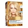 loreal excellence intense saç boyası