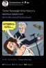 resim öğretmennden skandal nihal yalçın karikatürü