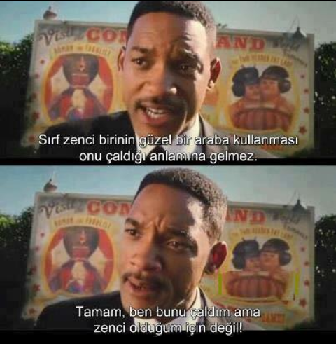 will smith resim 2
