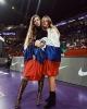 rus kızları