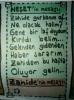 türk kızları