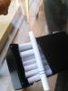 tütün içiyoruz kampanyası