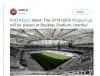 2019 uefa süper kupa finali