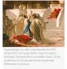 roma imparatorlarının öldürülmesinn ardındaki ilke
