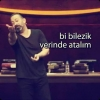 türk erkeği penisi