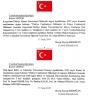 18 ocak 2019 cumhurbaşkanlığı atamaları