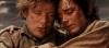 frodo ile sam arasındaki üstü kapalı homo ilişki