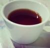 güne kahveyle başlamak