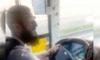iett şoförlerine sakal yasağı getirilmesi