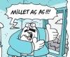 türk erkekleri kendilerini büyük penisli sanıyor