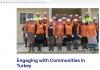 türkiye de altın çıkaran kanadalı şirketler