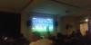 18 eylül 2019 club brugge galatasaray maçı