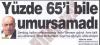 24 nisan 2004 kıbrıs referandumu