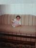 sözlük yazarlarının bebeklik fotoğrafları