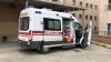 ambulans ekibinin ilaç tavsiyesi skandalı