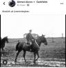 atın üstündeki türktür türk değilse yüktür
