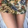 fileli çorap