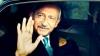 kemal kılıçdaroğlu nun cumhurbaşkanı olması