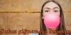 sözlük kızlarına tavsiye