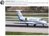 21 09 2017 atatürk havalimanı uçak kazası
