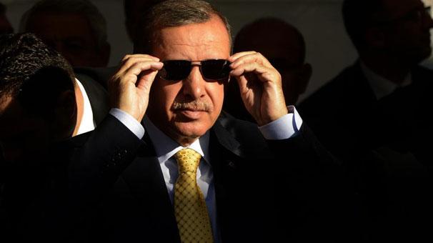başkomutan recep tayyip erdoğan han hazretleri