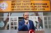 bilal erdoğan ın okul açılışı yapması