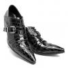 gavat ayakkabısı