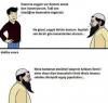 müslümanların laiklere yaranma çabaları
