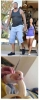 155 boyundaki bir kıza aşık olan 190 lık erkek