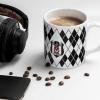 kahve seven adam