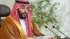 suudi prens muhammed bin selman psikopat katildir