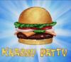 yengec burger