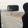 21 şubat 2018 metro turizm rezaleti