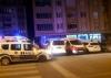 komşusunu silahla ateş ederek öldüren polis