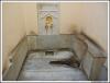 osmanlı da tuvalet