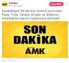 18 aralık 2017 fenerbahçe kdç karabükspor maçı