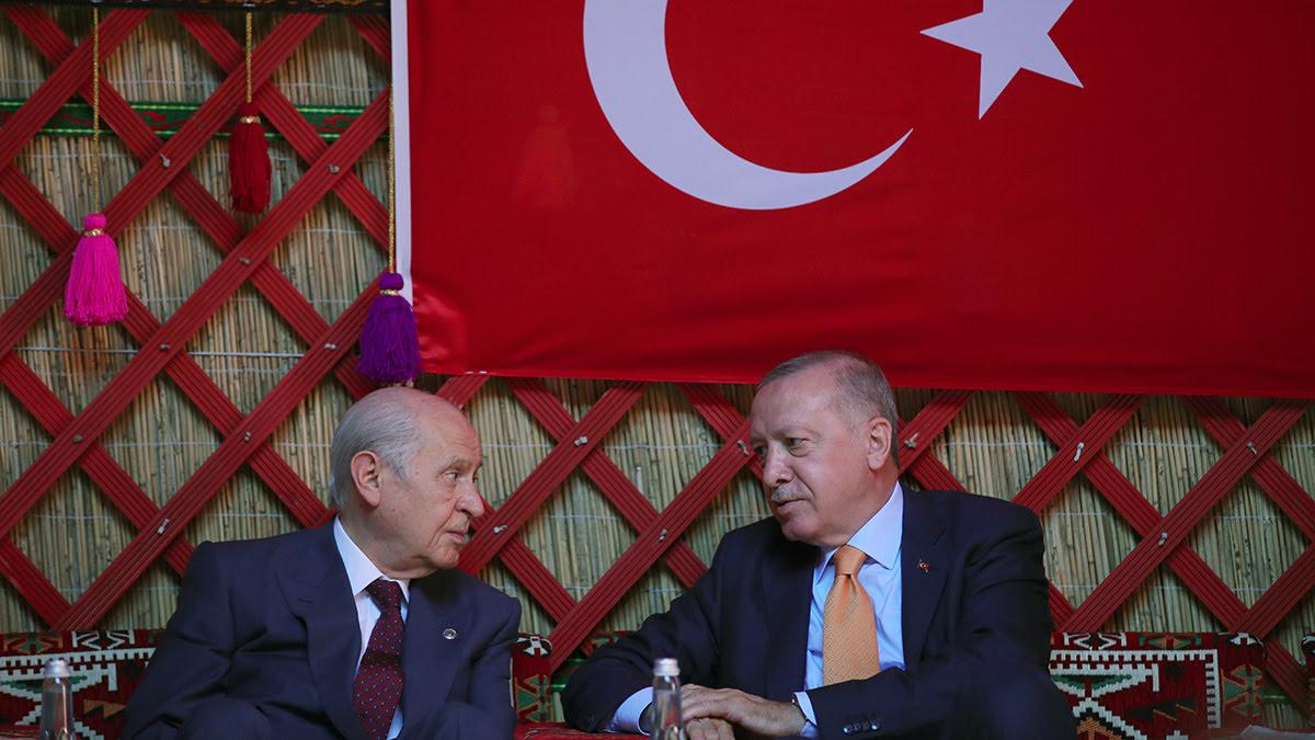 bahçeli den erdoğan a kürt sorunu yoktur resti