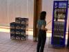 beltur da alkol satışına başlanması