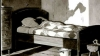 insanları uykusunda öldüren new orleans baltacısı