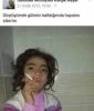 sözlük kızları ifşa fotoğrafları