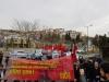 türkiye komünist hareketi