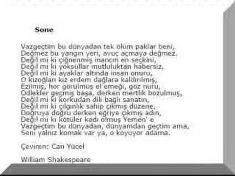 william shakespeare resim 2