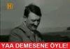 ekonovich