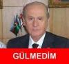 erdoğan hdp ile ittifak yapıyoruz dese